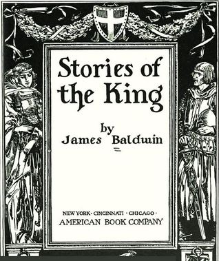 Stories of the King