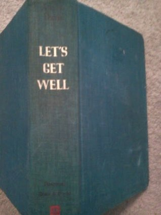 let-s-get-well