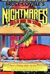 Bruce Coville's Book of Nightmares: Tales to Make You Scream
