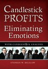 candlestick profits eliminating emotions with candlestick analysis pdf