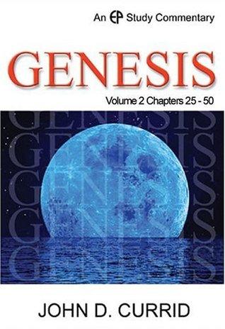 Genesis Volume 2 Audiolibros en inglés con descarga de texto gratis