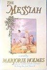 The Messiah: A Novel