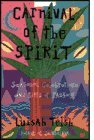 Carnival of the Spirit: Seasonal Celebrations and Rites of Passage