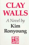 Clay Walls