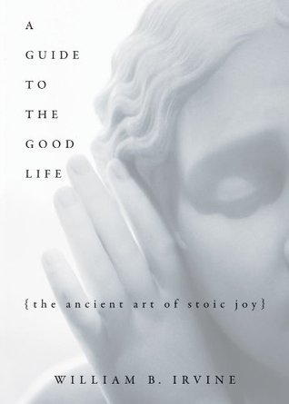 A Guide to the Good Life—Irvine