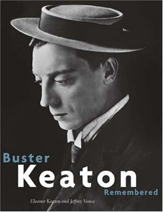 Buster Keaton Remembered