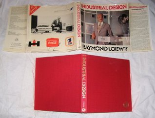 Industrial Design: Limited Edition