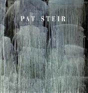 Pat Steir