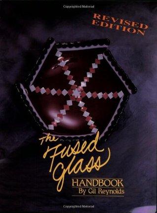 fused-glass-handbook