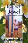 Island Jewel