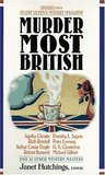Murder Most British: Stories from Ellery Queen's Mystery Magazine (Dead Letter Mysteries)