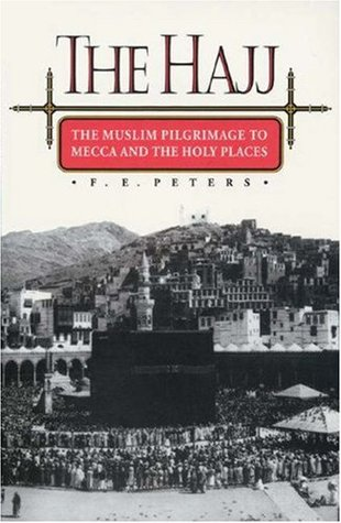 the-hajj-the-muslim-pilgrimage-to-mecca-and-the-holy-places
