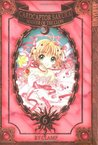 Cardcaptor Sakura: Master of the Clow, Vol. 6