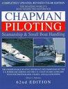 Chapman Piloting,...