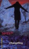 Changeling (Sweep, #8)