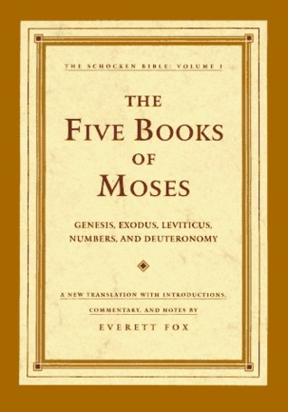 """a description of the book of deuteronomy the fifth book of the bible Synopsis of bible books here you will find a one paragraph description for every book of the bible deuteronomy summary—""""deuteronomy"""" means """"the."""