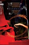 The Sandman #62: The Kindly Ones part 6 of 13