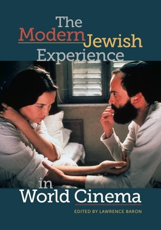 The Modern Jewish Experience in World Ci...