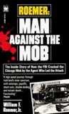 Roemer: Man Against the Mob