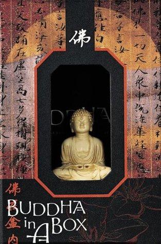 The Buddha in a Box