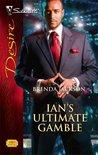 Ian's Ultimate Gamble (The Westmorelands, #9)