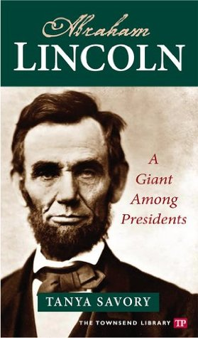 The 25 Best Books about Abraham Lincoln