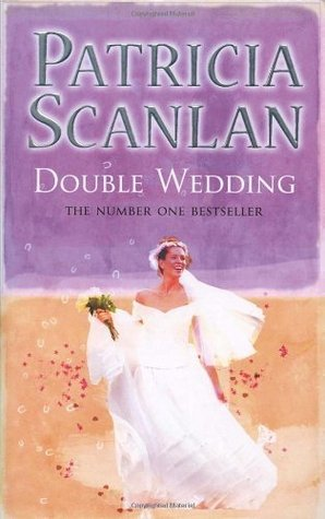 Double wedding by patricia scanlan junglespirit Gallery