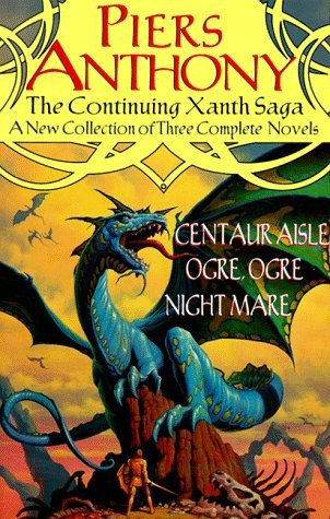 a literary analysis of night mare by piers anthony On a pale horse summary & study guide includes detailed chapter summaries and analysis topics for discussion and a free quiz on on a pale horse by piers anthony.