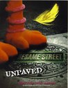 Sesame Street Unpaved by David Borgenicht