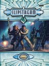 Slipstream (Savage Worlds, S2P10008)
