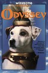 The Odyssey (Wishbone Classics, #2)