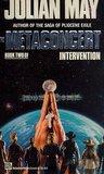 Metaconcert (Intervention, #3)