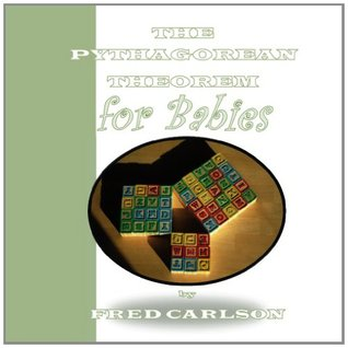 the-pythagorean-theorem-for-babies