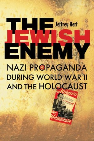 the holocaust hitlers discrimination against the jews Spicer would later on apologize for his hitler comparison  the millions of  innocent jewish lives lost at the hands of hitler and the nazi regime  remnants  and current manifestations of systemic racism against afro-germans,.
