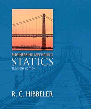 Engineering Mechanics: Statics (Mechanical Engineering)