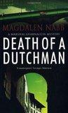 Death of a Dutchman (Marshal Guarnaccia Mystery, #2)