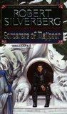 Sorcerers of Majipoor (Lord Prestimion, #1)