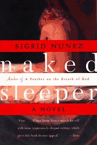 naked-sleeper