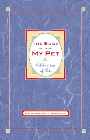 book-of-my-pet-in-celebration-of-pets