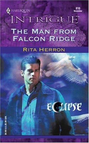 the-man-from-falcon-ridge