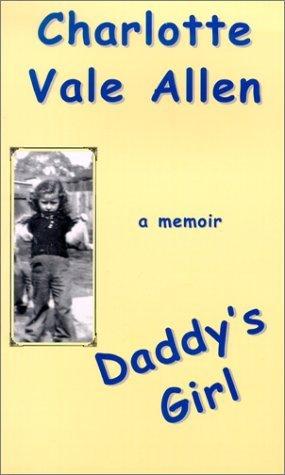 Daddy's Girl by Charlotte Vale Allen