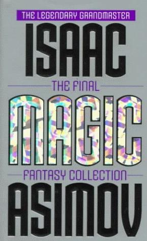 Magic: The Final Fantasy Collection (MM): Magic