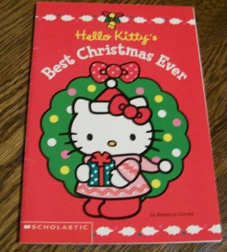 hello-kitty-s-best-christmas-ever