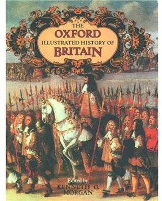 the-oxford-illustrated-history-of-britain
