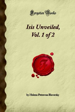 Unveiled download isis ebook