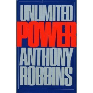 Download Unlimited Power: The New Science of Personal