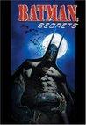 Batman: Secrets