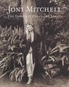 Joni Mitchell: Th...