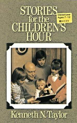 Stories for the Children's Hour