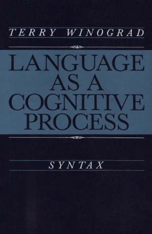 language-as-a-cognitive-process-syntax